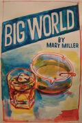 Miller Big World