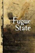 Evenson fugue state