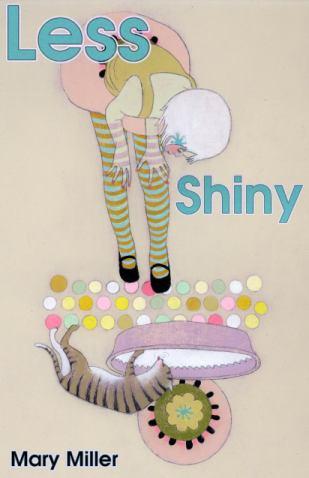 Cover_shiny_promo