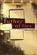 Father_of_lies