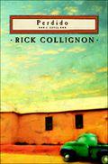 Collignon 2