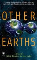 Other_Earths_cover_02