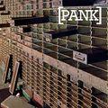 PANK4