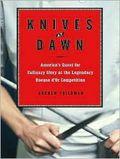 Knivesatdawn