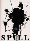 Spill-curtis-crisler-150
