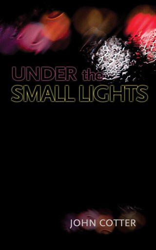 UnderSmallLights_RGB