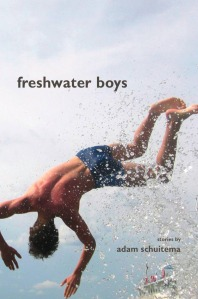Freshwater-boys-jacket-comp3