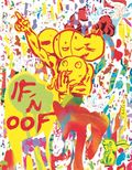 If n off