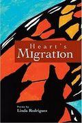 HeartsMigration