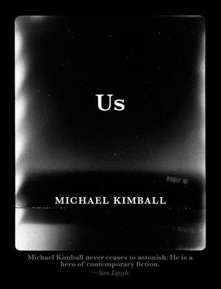 M_kimball_cover3-8-11