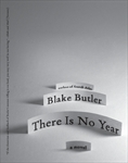 Butler-there is no year