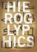 Stewart hieroglphyics