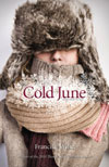 Coldjune-frontcover