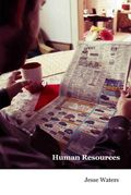 Waters human resources