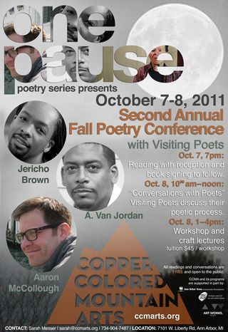 Fall_Events_Poster_web1