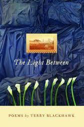 The Light Between - Blackhawk
