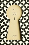 My Only Wife-FINAL