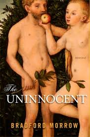 Uninnocents