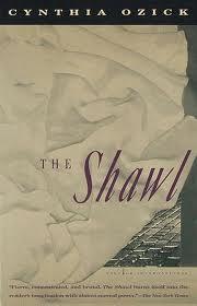 Ozick - the Shawl