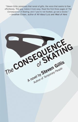 ConsequenceofSkatingCoverFINAL2