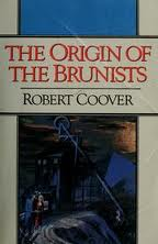 Coover - the origin of the brunists