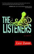 Zumas the listeners