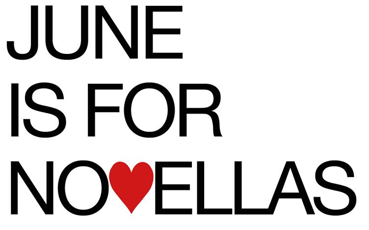 JuneNouvella