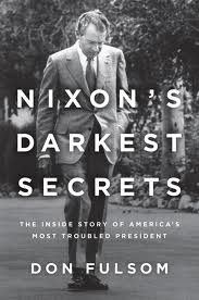 Nixons darkest secrets