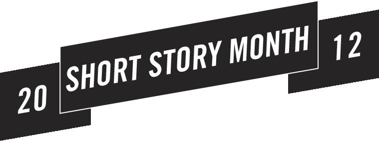 SSM 2012 Logo