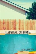 Johnson Elsewhere, CA