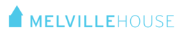 MelvilleHouseLogo-260x53