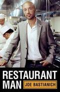Bastianich - Restaurant Man