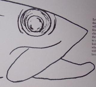 Markus - Fish