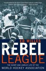 Willis - the rebel league