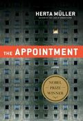 Muller - The Appointment