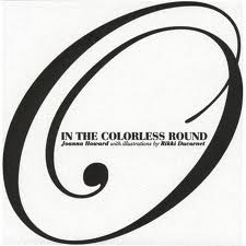 Howard Ducornet In the Colorless Round