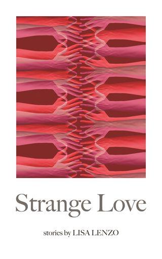 Lenzo cover