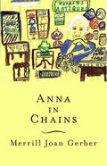 Gerber - Anna in Chains - Final Cover