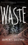 Sullivan - Waste