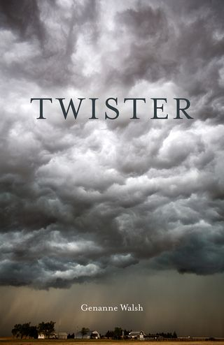 Walsh - Twister
