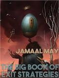 May - The Big Book of Exit Strategies