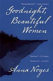 Noyes - Goodnight, Beautiful Women