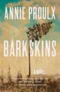 Proulx - Bark Skins