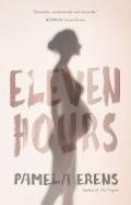 Erens - Eleven Hours