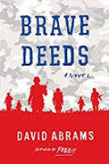 Abrams - brave deeds