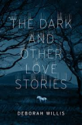 Willis - The Dark and Other Love Stories
