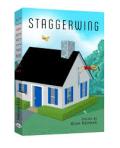 Kaltman - Staggerwing