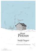 Tepper - dear Petrov