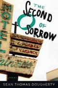 Dougherty - Second O of Sorrows