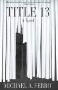 Ferro - Title 13